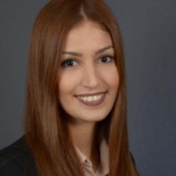 Havva Demir's profile picture