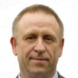 Norbert Klipsch - GeoKlipsch - Wuppertal