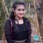 Harsha Mohata - Pune