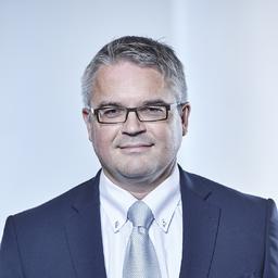 Ralf Viktora - FINCON Unternehmensberatung GmbH - Münster