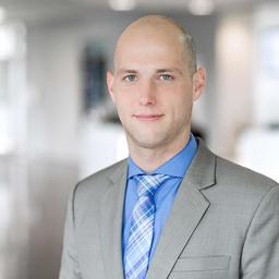 Markus Goebel