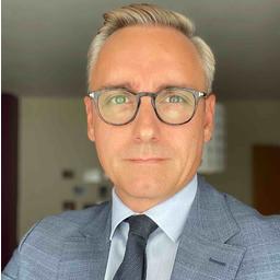 Stephan Bischoff - BISCHOFF Steuerberatungs-Sozietät - Essen
