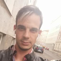 Rene-Peter Deutinger's profile picture