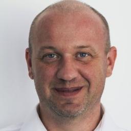 Dieter Belakovits's profile picture