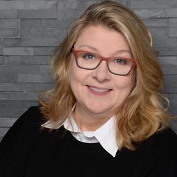 Sibylle Stäudle - Seminarzentrum - Öhringen