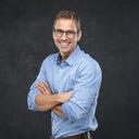 Christian Wirth