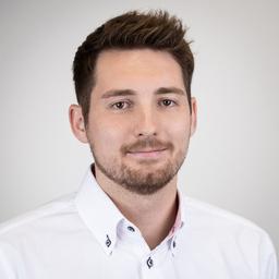 Moritz Boesler's profile picture