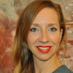 Sarah Schneider - Sarah Schneider Sprachdienste - Servicios Lingüísticos - Berlin