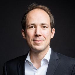Markus Gall's profile picture