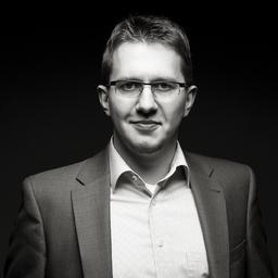 Wolfgang Schömig - VBG Verwaltungs-Berufsgenossenschaft - Untermerzbach