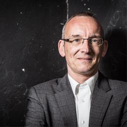 Mark-Oliver Müller - alto.de New Media GmbH - Einbeck-Salzderhelden