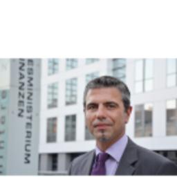 Michael Plachy - Bundesministerium für Digitalisierung und Wirtschaftsstandort - Wien