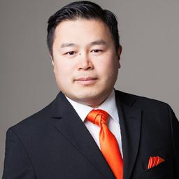 Dr. Nhiem Lu