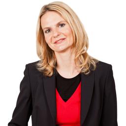Claudia Luzar - Fachhochschule Dortmund - Dortmund