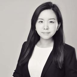 hyunjin staats junior finance manager bloomy days gmbh xing