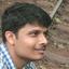 Deepak Dhabade - Pune