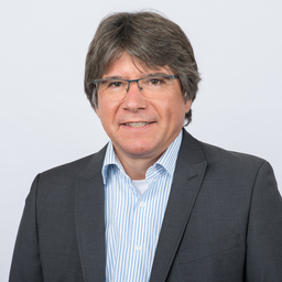 Dr Michael Anderer - retailsolutions AG - Zug