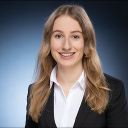 Sabrina Bair's profile picture