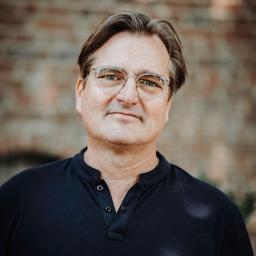 Markus Trecker's profile picture