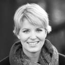 Christina Lehmann - Berlin