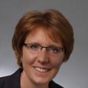 Britta Schröder - Düsseldorf