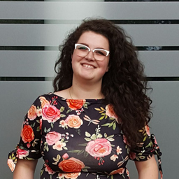 Madeleine Gasser's profile picture