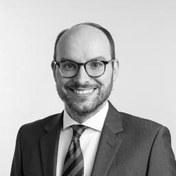 Philipp Goller's profile picture