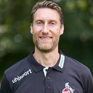 Florian Cornides