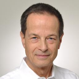Peter Todesco - Schule der Meditation - Peter Todesco - Uster 1
