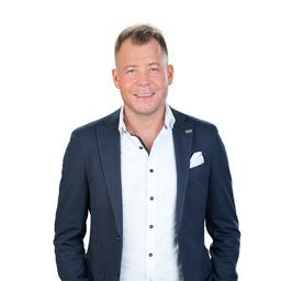 Benjamin Braches's profile picture