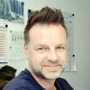Oliver Seidel - Essen