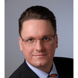 Björn Saßmannshausen - Postbank Systems AG, Bonn - Bonn