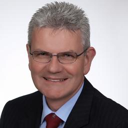 Artur Auernhammer - Christlich Soziale Union - Berlin