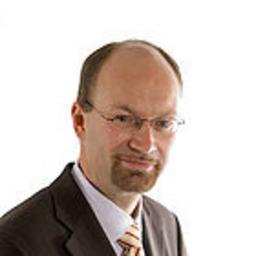 Matthias Santer - ITplusOrganisation Unternehmensberatung e.U. - Ledenitzen