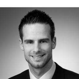 Michael Haberzeth - InterNetX - Regensburg