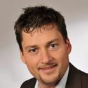 Jens Hofmann - Dillenburg