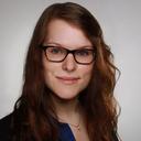 Anna Baumann - Ingolstadt