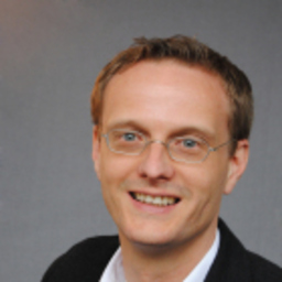 Jochen Kristek - DEUTSCHER DRUCKER VERLAG  – eine Unit der Ebner Media Group GmbH & Co. KG - Ostfildern