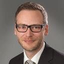 Mathias Richter - Adelsheim