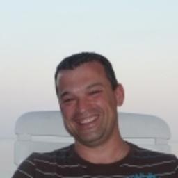 Claudio Belfiglio's profile picture