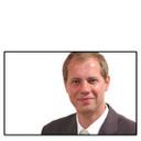 Frank Nagel - Altenholz