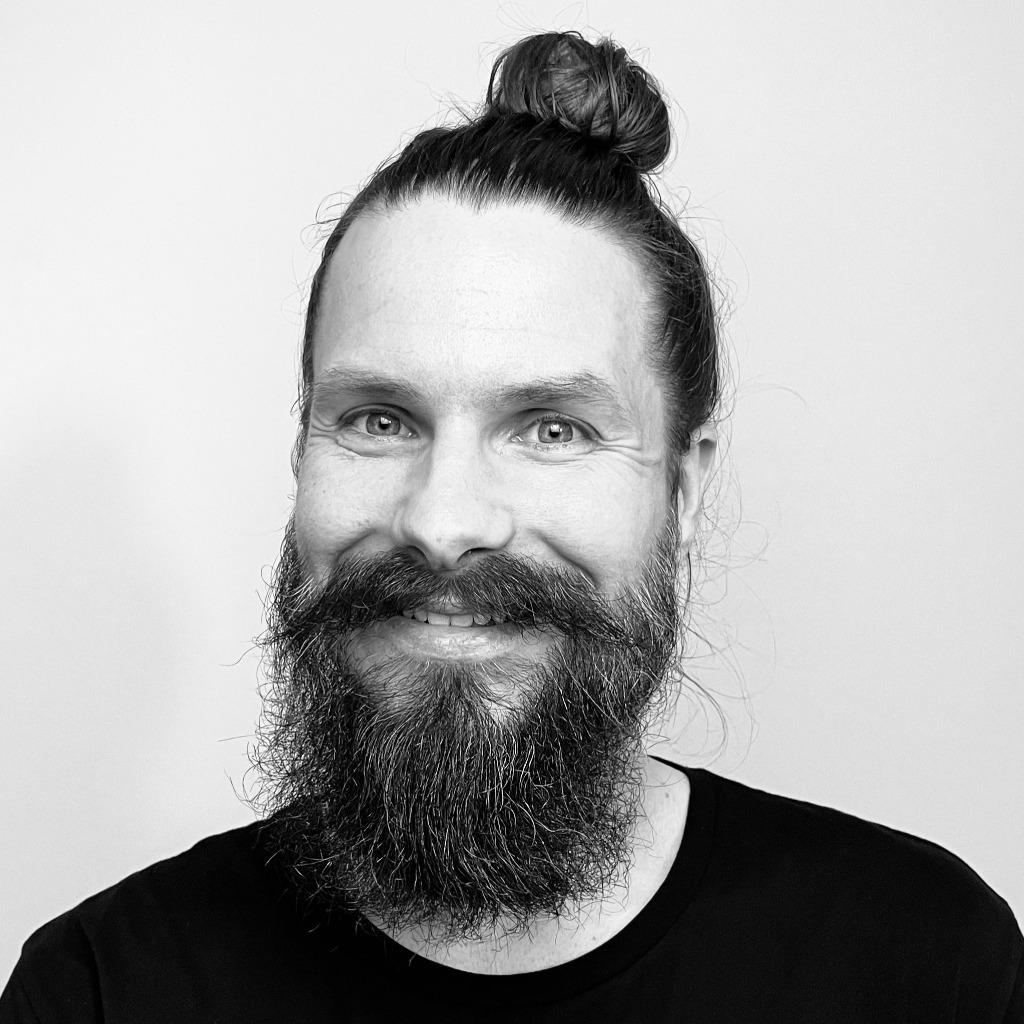 Jorma Schneider's profile picture
