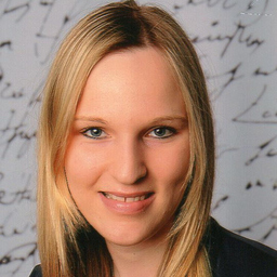 Melanie Berg - Gemeindewerke Steinhagen GmbH