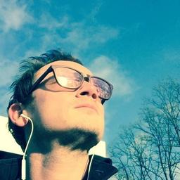 Ingmar Bornholz's profile picture