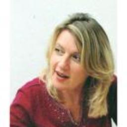 Angelika Ludwig - Kultur-Scout, Kommunikationsbüro - Berlin