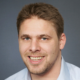 Johannes Wendig - HOLY AG - Metzingen