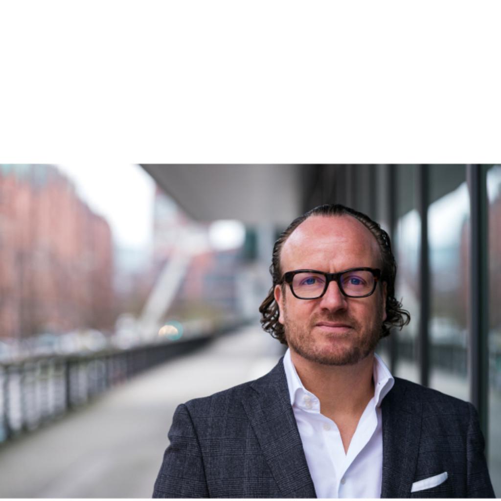 Bauwerk Hamburg michael huggle geschäftsführer bauwerk hamburg gmbh co kg xing