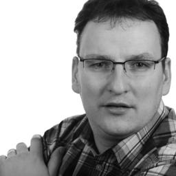 Jan Beschorner's profile picture