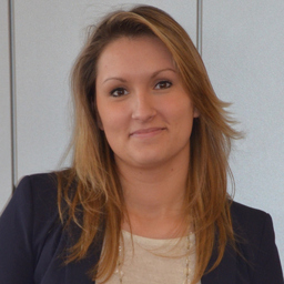 Christine Switula - Fontys International Business School - Kreis Düren