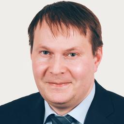 Dr. Igor Katkov